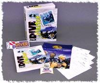 recreational dive planner manual pdf
